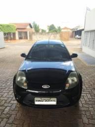 Ford KA completo 2013 - 2013