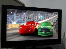 Vendo televisão LCD 40 polegada Sony