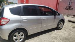 FIT LX 2012, Completo,EXTRA