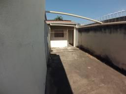 Casa 2 Quartos Setor Santa Genoveva