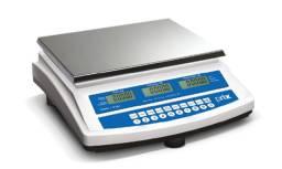Balança Eletrônica Digital 15 Kg