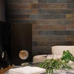 Título do anúncio: Porc.Iron Work.- Vilag. 20x 141 Comercial R$ 60,90m² > Casa Nur - O Outlet do Acabamento