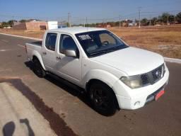 Frontier R$ 47.000,00