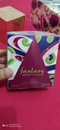 Perfume Britney Spears Lacrado a pronta entrega!!!