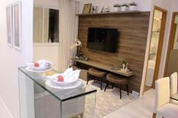 Apartamento 2Q Novo, St. Faiçalville