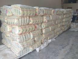 Título do anúncio: Promoção Vende se farinha de mandioca