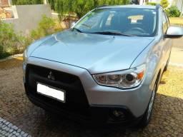ASX 2012 - Mitsubishi