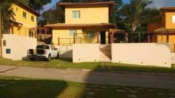 Casa com 3/4 à venda, 260 m² - Praia do Forte - Mata de São João/BA (LA04)