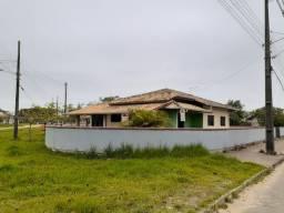 Casa de Alvenaria/Prox.a Praia