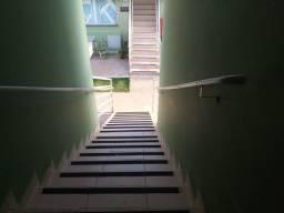 Ref: marista289-Apartamento duplex com 3 quartos sendo uma suíte
