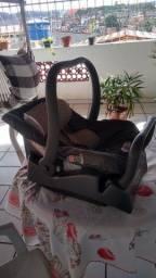Bebê Conforto com base ( Burigotto)