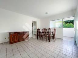 Apartamento para alugar com 2 dormitórios em Nova parnamirim, Parnamirim cod:bosquedojiqui