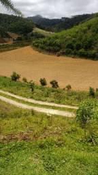 Terreno em Alto Rio Ponte Domingos Martins