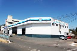 Vendedor - orçamentista para centro automotivo