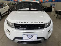 Título do anúncio: Range Rover Evoque Dynamic 2.0 2013 - através de consórcio