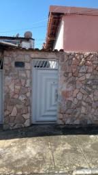 Casa 3 cômodos, Setor Centro-Oeste, FAMA