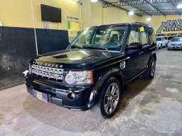 Discovery 3 HS3 2006 4x4 Diesel 7 lugares