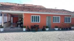 Casa 150 metros do Mar - Balneário Barra do Sul