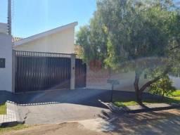 Casa com 3 dormitórios à venda, 100 m² por R$ 409.000,00 - Jardim Real - Maringá/PR