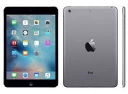 iPad Mini 2 Wi-Fi+4G