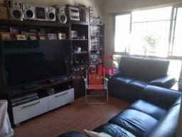 Título do anúncio: Apartamento à venda com 3 dormitórios em Tijuca, Rio de janeiro cod:TIAP32200