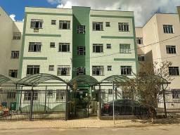 Título do anúncio: Ref.: 3050 - Excelente apartamento com cômodos amplos