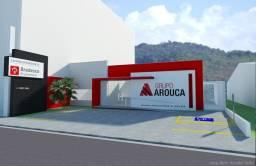 imóvel casa comercial e ou residencial aluguel/alugo/locação - centro - caraguatatuba/sp