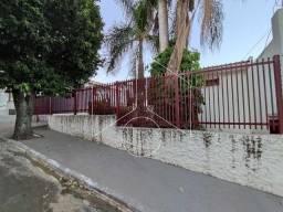 Título do anúncio: Casa para alugar com 2 dormitórios em Senador salgado filho, Marilia cod:L15059