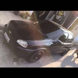 Título do anúncio: Pra Vender hoje Corsa Classic Sedan (Leia antes de mandar msg)