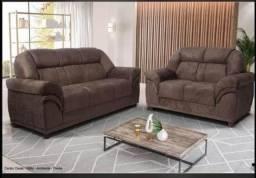 Antiguidades ahsjsjsdjdk sofá sala de estar