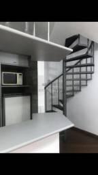 Título do anúncio: Apartamento / Duplex - Jardim São Dimas -