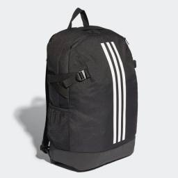 Mochila Adidas grande Original