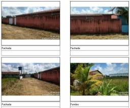 Título do anúncio: SIRINHAEM - BARRA DE SIRINHAEM - Oportunidade Única em SIRINHAEM - PE   Tipo: Casa   Negoc