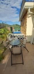Título do anúncio: Apartamento à venda com 3 dormitórios em Engenho novo, Rio de janeiro cod:ME3CB60965