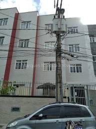 Título do anúncio: Ref.: 3100 - Apartamento 3/4 - garagem - São Mateus/ Mundo Novo