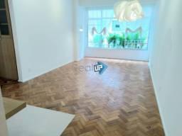 Título do anúncio: Apartamento à venda com 3 dormitórios em Jardim botânico, Rio de janeiro cod:32654