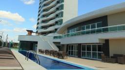 Título do anúncio: Apartamento com 4 dormitórios à venda, 164 m² por R$ 1.320.000,00 - Guararapes - Fortaleza