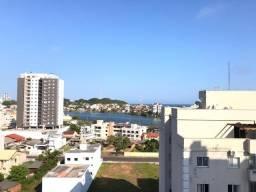 Torres - Apartamento Padrão - Lagoa do Violão