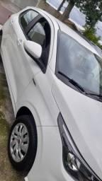 Título do anúncio: Fiat Argo Drive 1.0 20/20