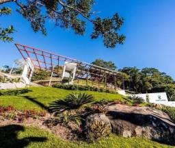 Lote no melhor condomínio da Serra Negra em Bezerros/PE - Serra Negra Residence