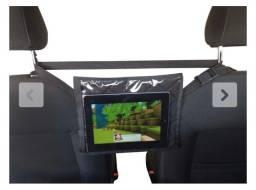 Título do anúncio: Porta tablet/celular para carro
