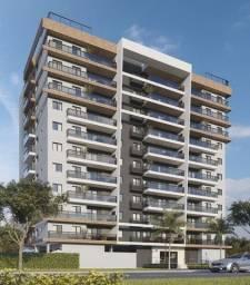 Título do anúncio: Apartamento à venda com 3 dormitórios cod:II-5935-14233