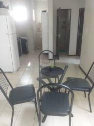 014- Apartamento no Via Roma ...