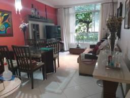 Apartamento para aluguel tem 100 metros quadrados com 3 quartos em Pituba - Salvador - BA