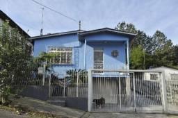 Casa à venda com 3 dormitórios em Lomba do pinheiro, Porto alegre cod:7453