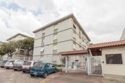 Apartamento à venda com 1 dormitórios em Vila ipiranga, Porto alegre cod:5080
