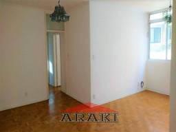 Apartamento à venda com 5 dormitórios em Vila mariana, São paulo cod:IM5814