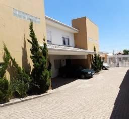 Casa à venda com 2 dormitórios em Jardim carvalho, Porto alegre cod:7791