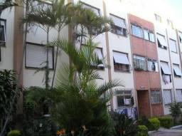 Apartamento à venda com 1 dormitórios em Vila jardim, Porto alegre cod:5008