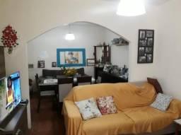 Casa à venda com 5 dormitórios em Vila jardim, Porto alegre cod:3973